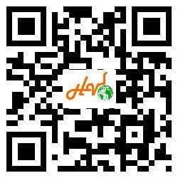 Contact TANGSHAN HANWEI.jpg
